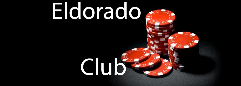 Игры в онлайн казино